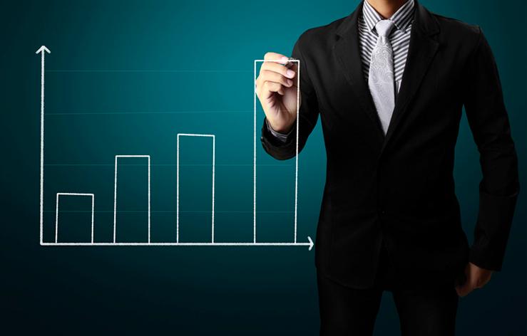 7 Principais Indicadores Para Acompanhar Seus Negócios