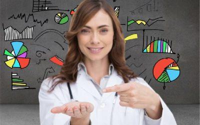 Eficiencia Sistema para Clinica Veterinária