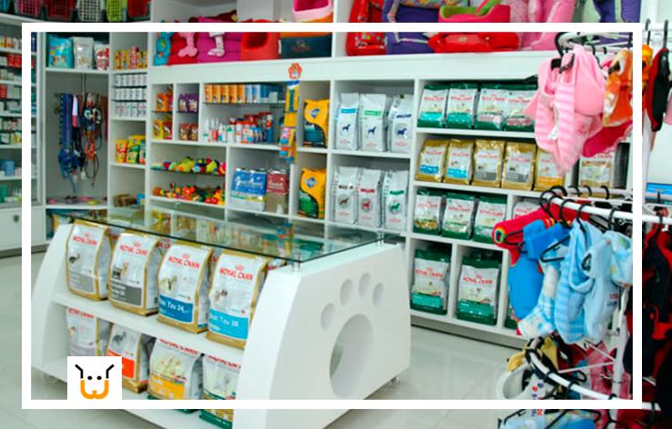 Como Abrir um Pet Shop? Confira 5 Dicas Infalíveis