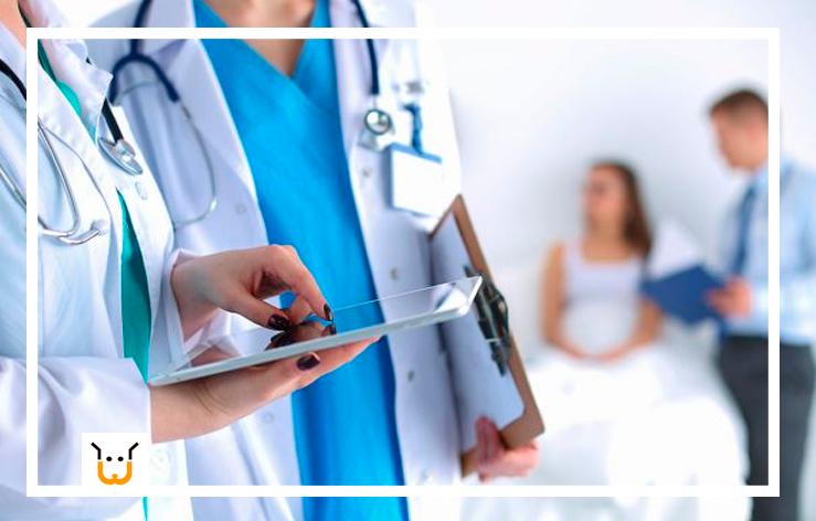 Prontuário Eletrônico: Tenha Esse Recurso em Sua Clínica Veterinária!