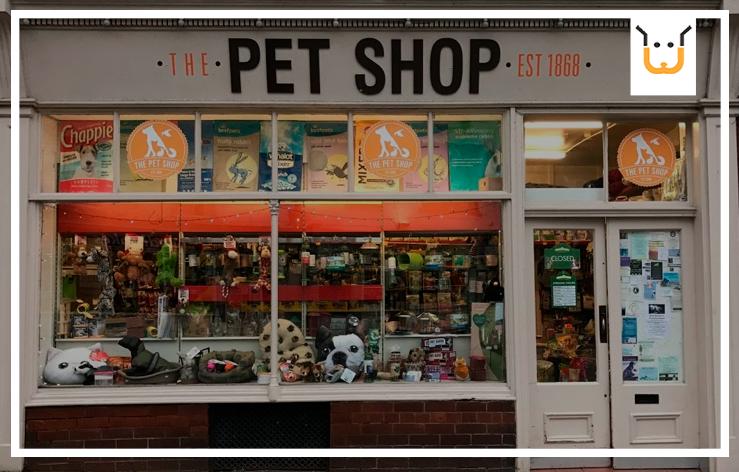 10 Dicas de Como Administrar um Pet Shop